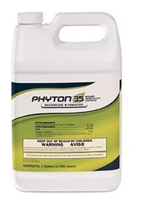 Picture of Phyton 35
